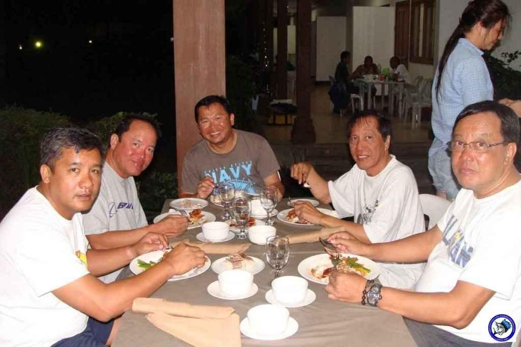 philippine fishing 02579.jpg