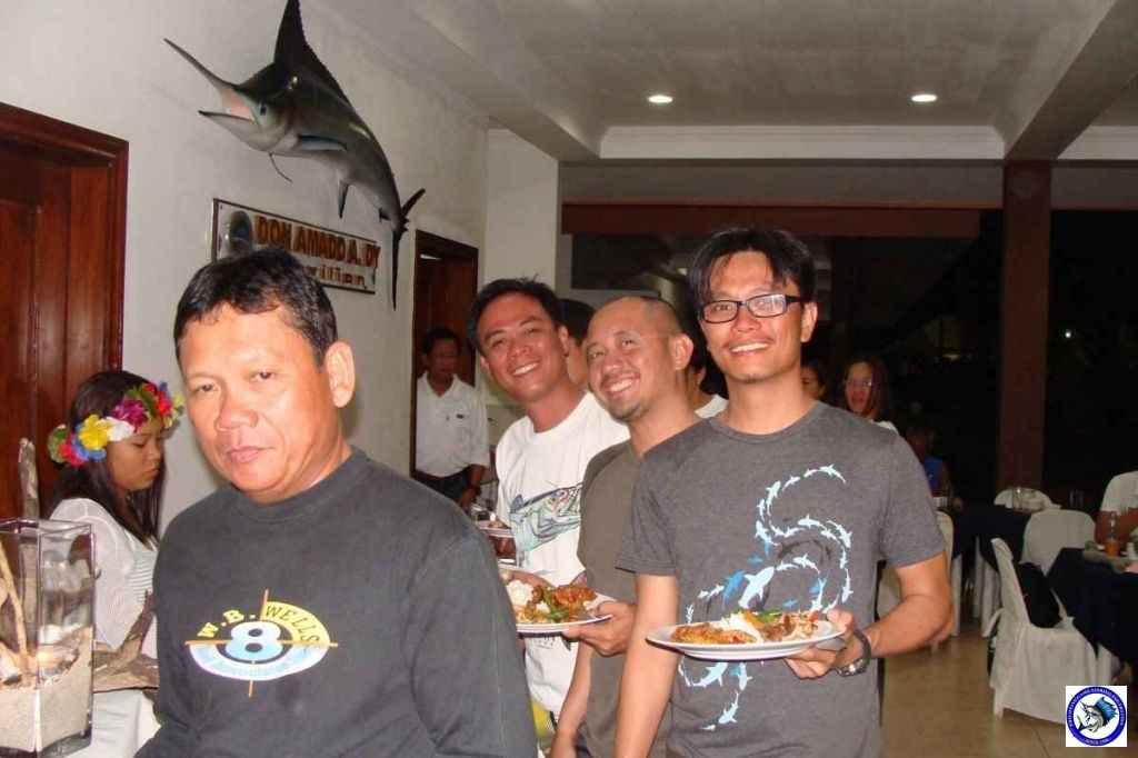 philippine fishing 02581.jpg
