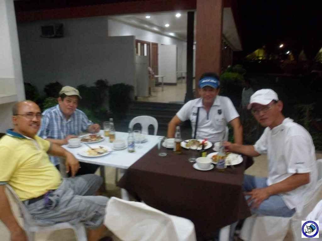 philippine fishing 02586.jpg
