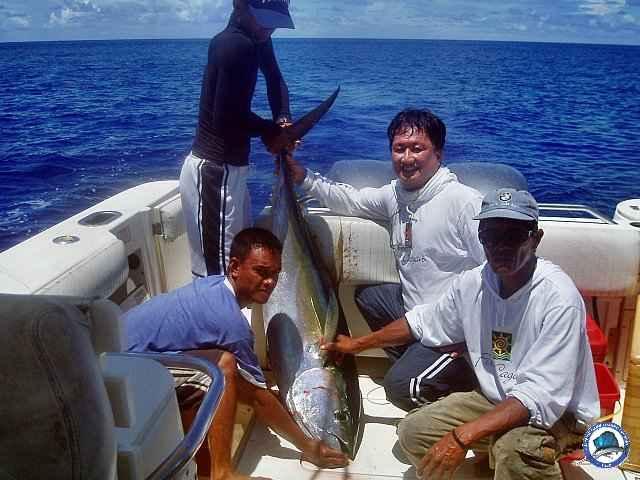 calayan island fishing 1010089.jpg