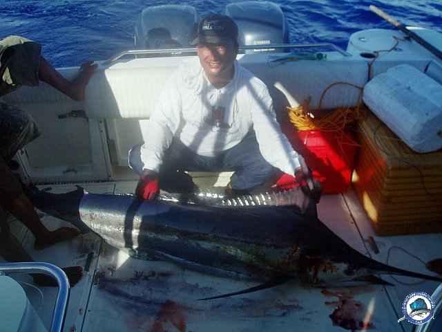 calayan island fishing 1010097.jpg