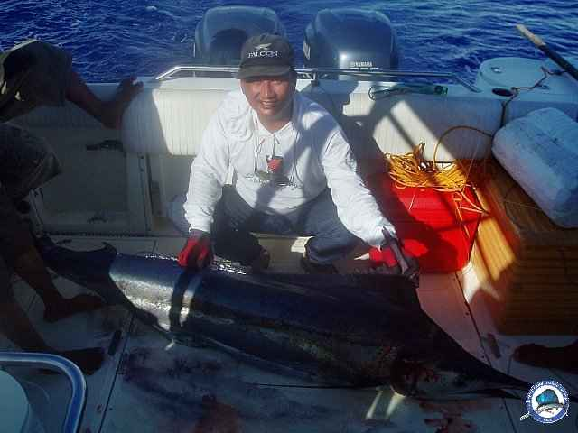 calayan island fishing 1010100.jpg