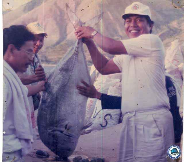 philippine tuna fishing9.jpg