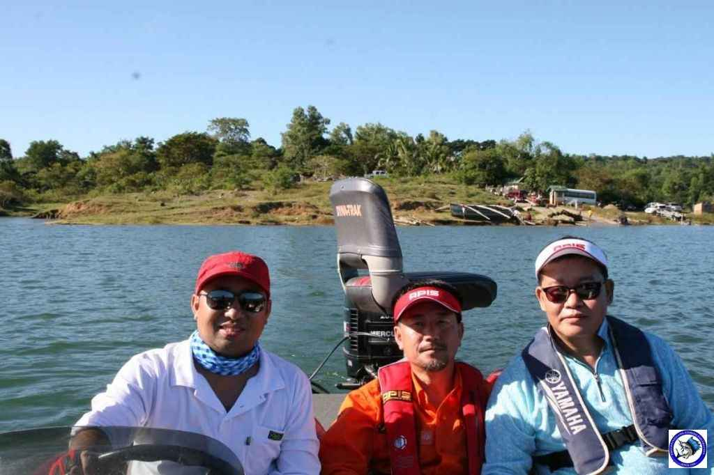 pantabangan Bass fishing7707.jpg