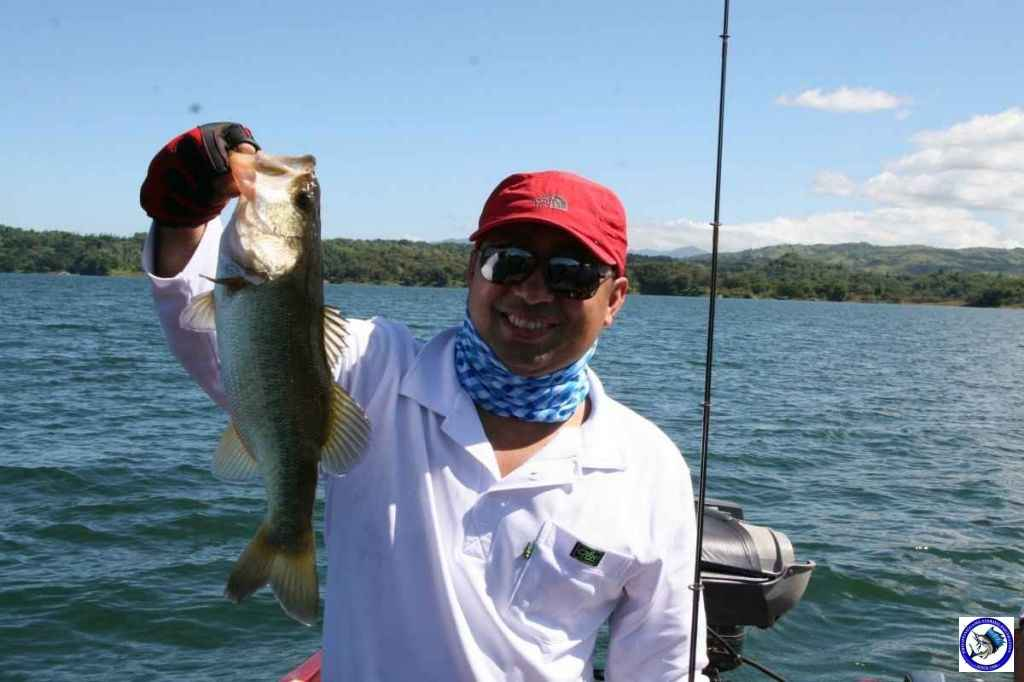 pantabangan Bass fishing7728.jpg