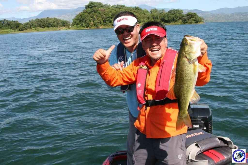 pantabangan Bass fishing7730.jpg