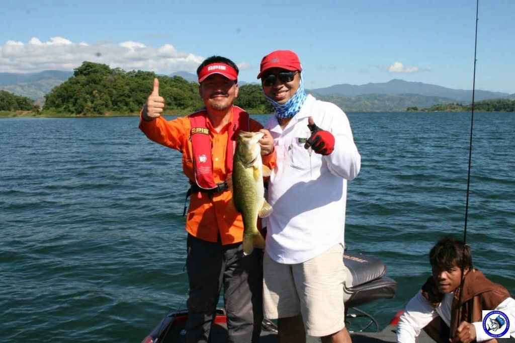 pantabangan Bass fishing7731.jpg