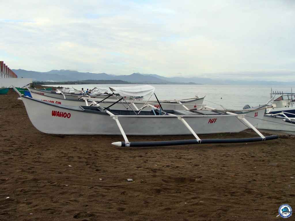 philippine fishing resort 06217.jpg