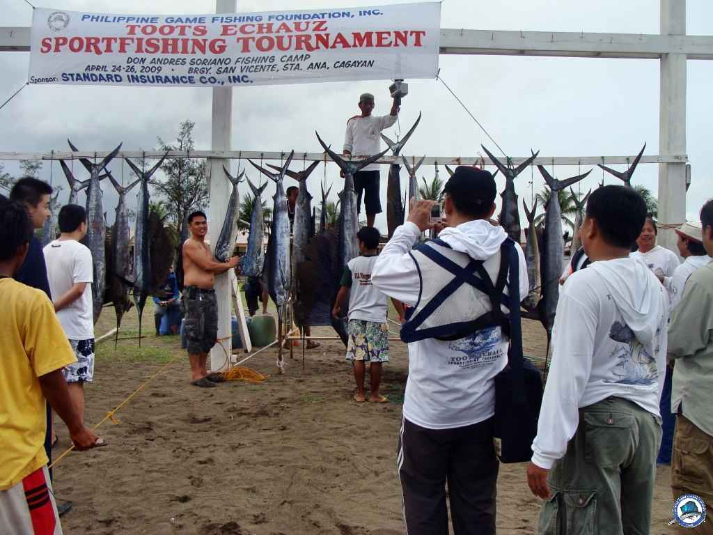 philippine fishing resort 06224.jpg