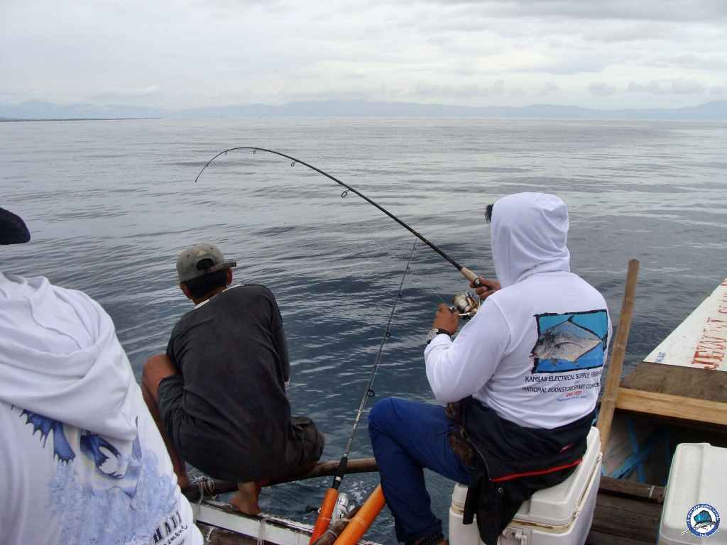 batangas fishing pgff 01888.jpg