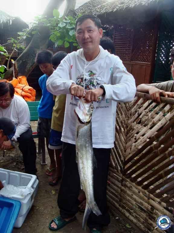 batangas fishing pgff 01891.jpg