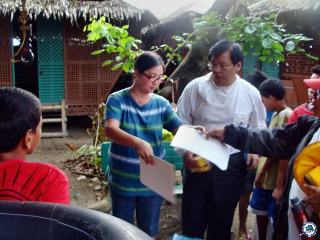 batangas fishing pgff 01893.jpg