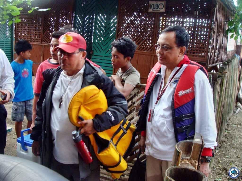 batangas fishing pgff 01894.jpg