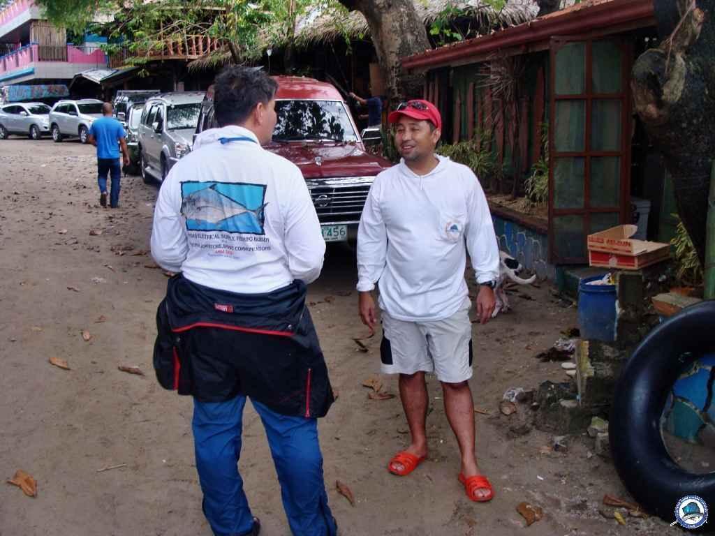 batangas fishing pgff 01895.jpg