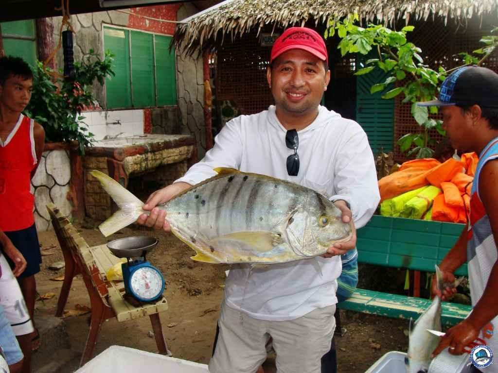 batangas fishing pgff 01896.jpg