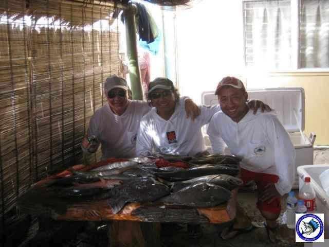 ambil batangas fishing_2297522_n.jpg