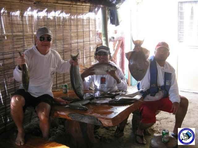 ambil batangas fishing_2297523_n.jpg