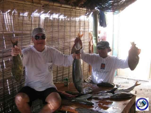 ambil batangas fishing_2297524_n.jpg
