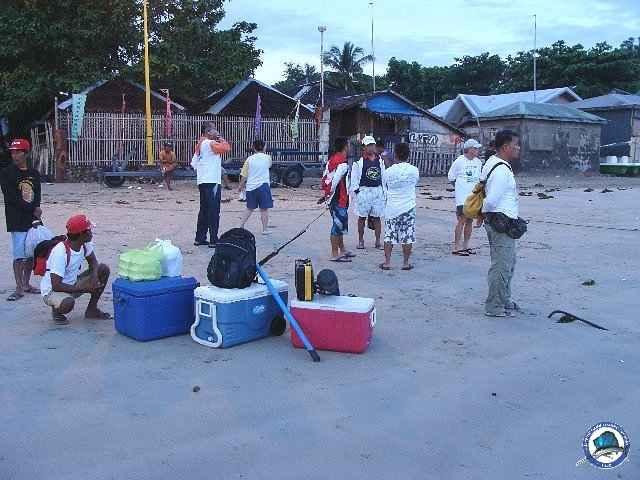 ambil batangas fishing_2297526_n.jpg