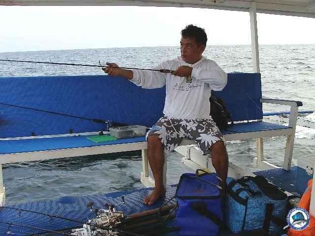 ambil batangas fishing_2297527_n.jpg