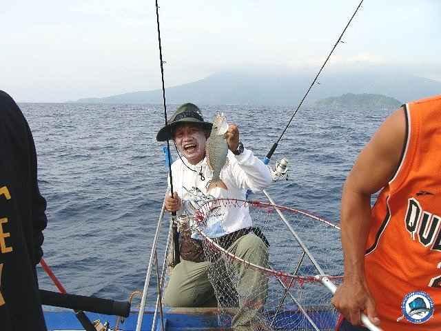 ambil batangas fishing_2297528_n.jpg