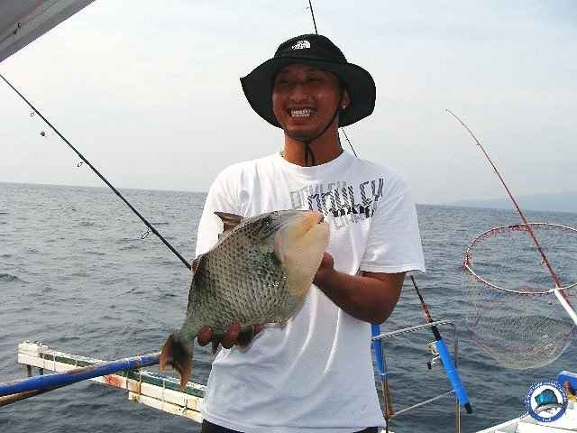 ambil batangas fishing_2297530_n.jpg