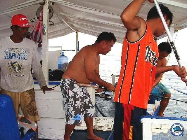 ambil batangas fishing_2297532_n.jpg