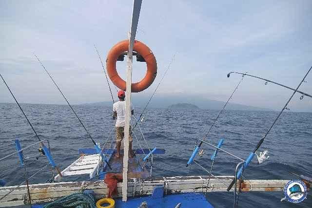 ambil batangas fishing_2297539_n.jpg