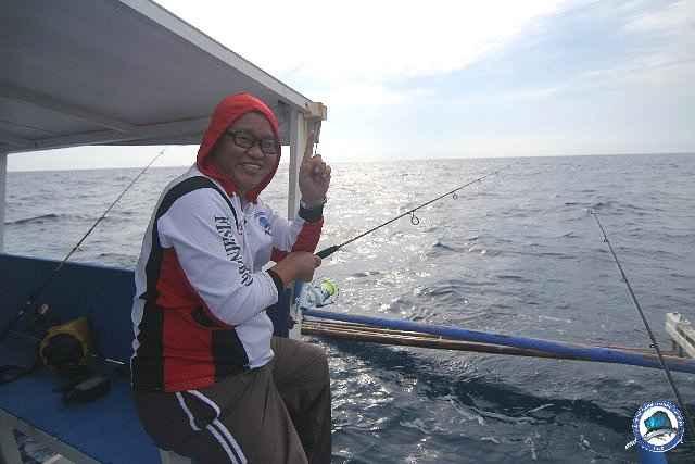 ambil batangas fishing_2297540_n.jpg
