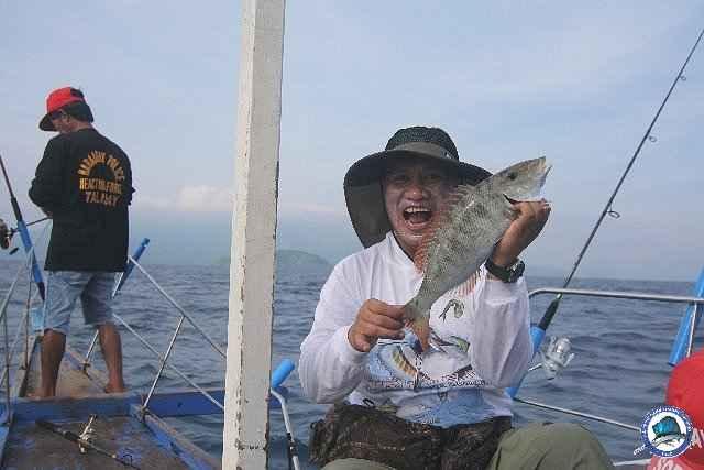 ambil batangas fishing_2297541_n.jpg