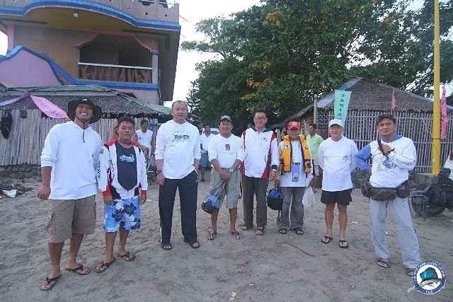 ambil batangas fishing_2297544_n.jpg