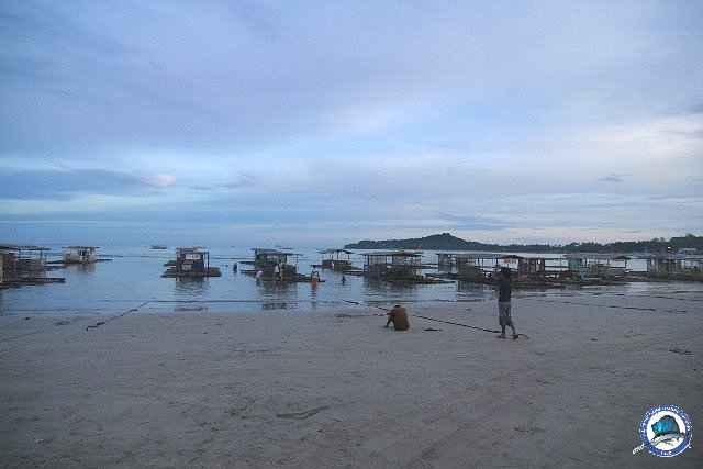 ambil batangas fishing_2297545_n.jpg
