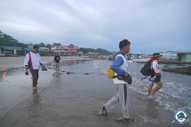 ambil batangas fishing_2297546_n.jpg