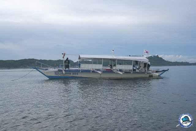 ambil batangas fishing_2297547_n.jpg