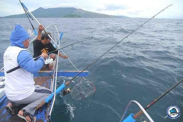 ambil batangas fishing_2297548_n.jpg