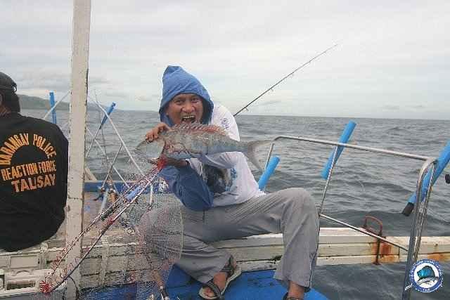 ambil batangas fishing_2297549_n.jpg