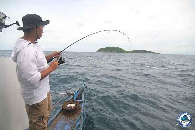 ambil batangas fishing_2297550_n.jpg