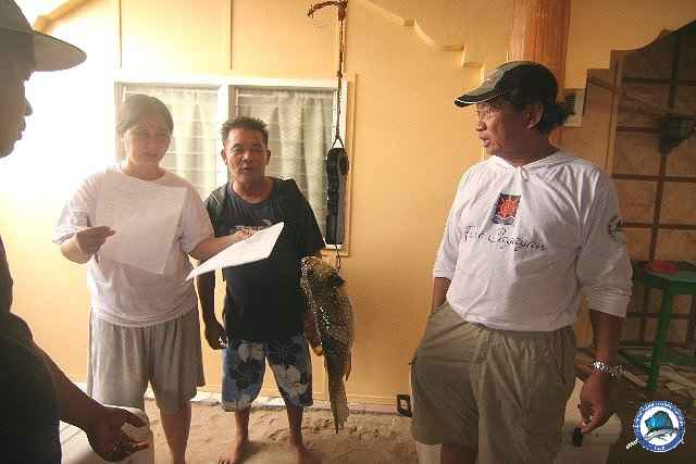 ambil batangas fishing_2297552_n.jpg