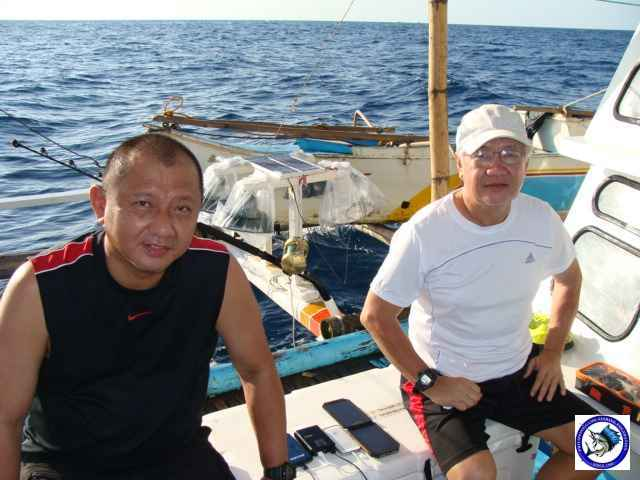 Palawan Tuna Fishing 14-06.JPG