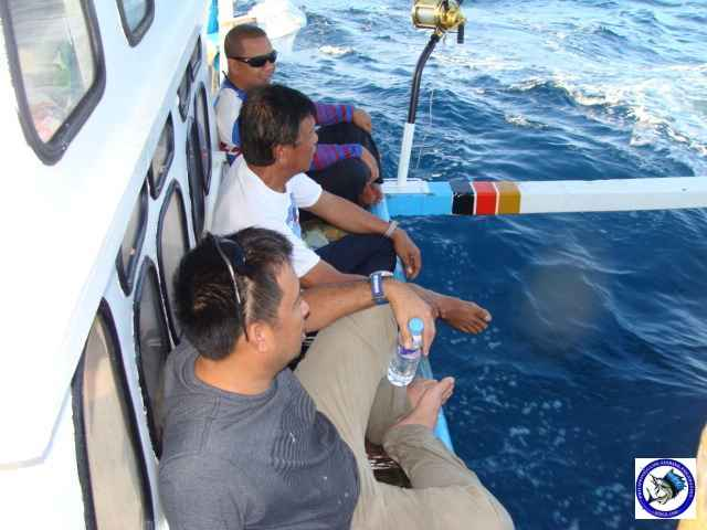 Palawan Tuna Fishing 14-12.JPG