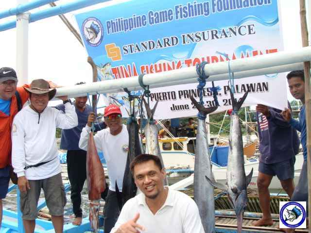 Palawan Tuna Fishing 14-16.JPG
