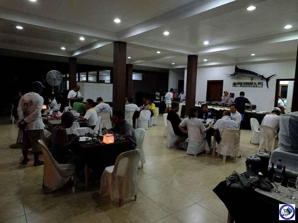 cagayan jigging001.jpg