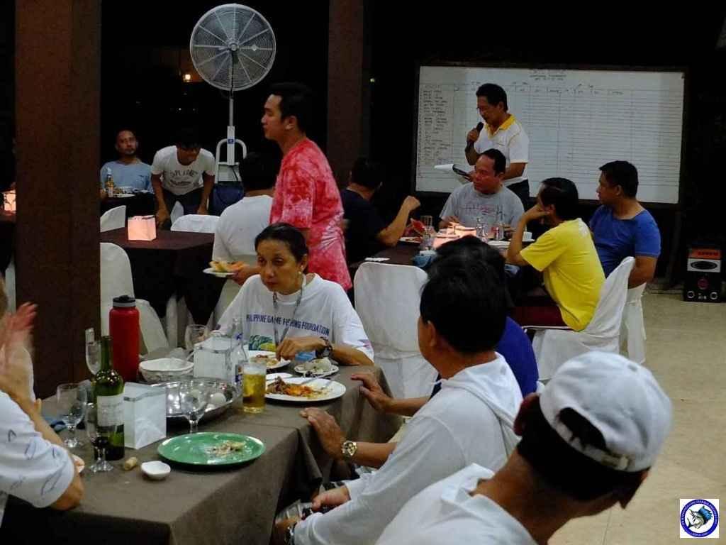 cagayan jigging003.jpg