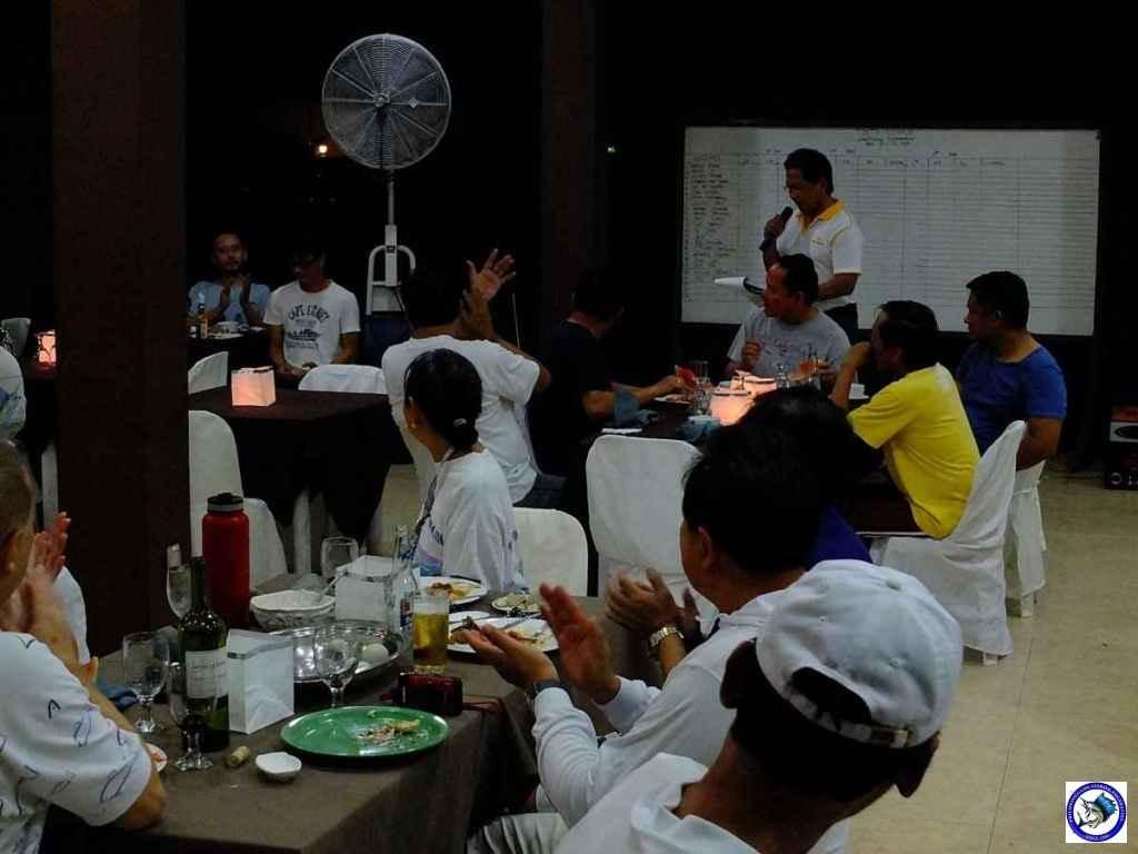 cagayan jigging004.jpg