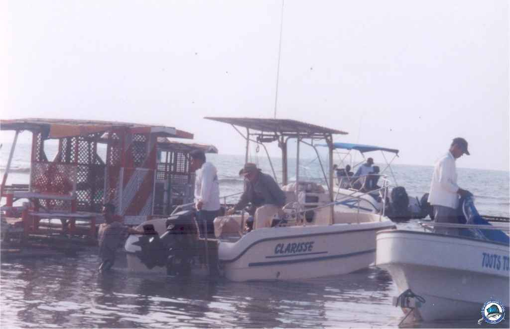 philippine bottom fishing e43.jpg