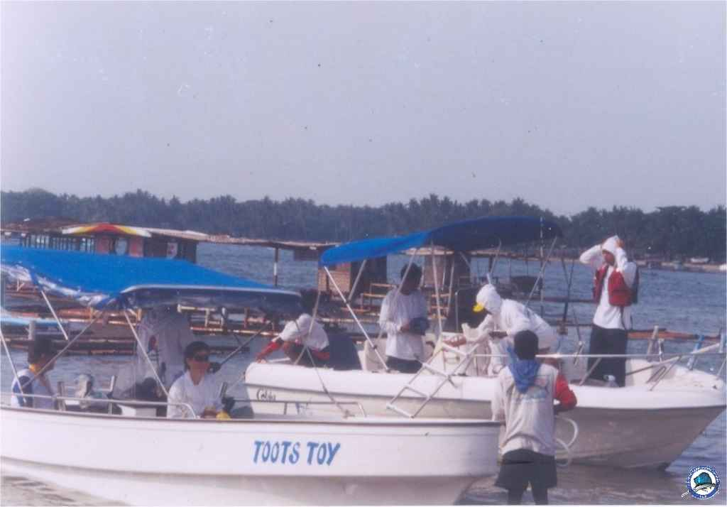 philippine bottom fishing e44.jpg