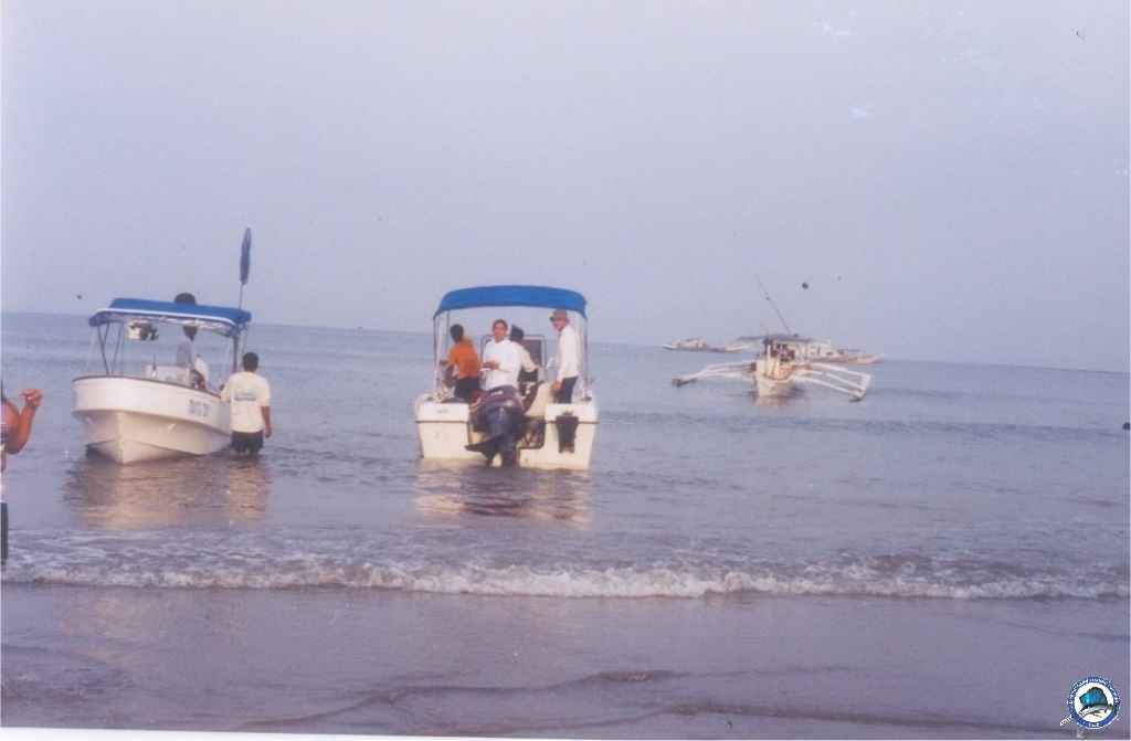 philippine bottom fishing e45.jpg
