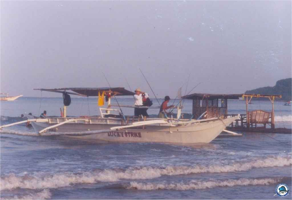 philippine bottom fishing e46.jpg