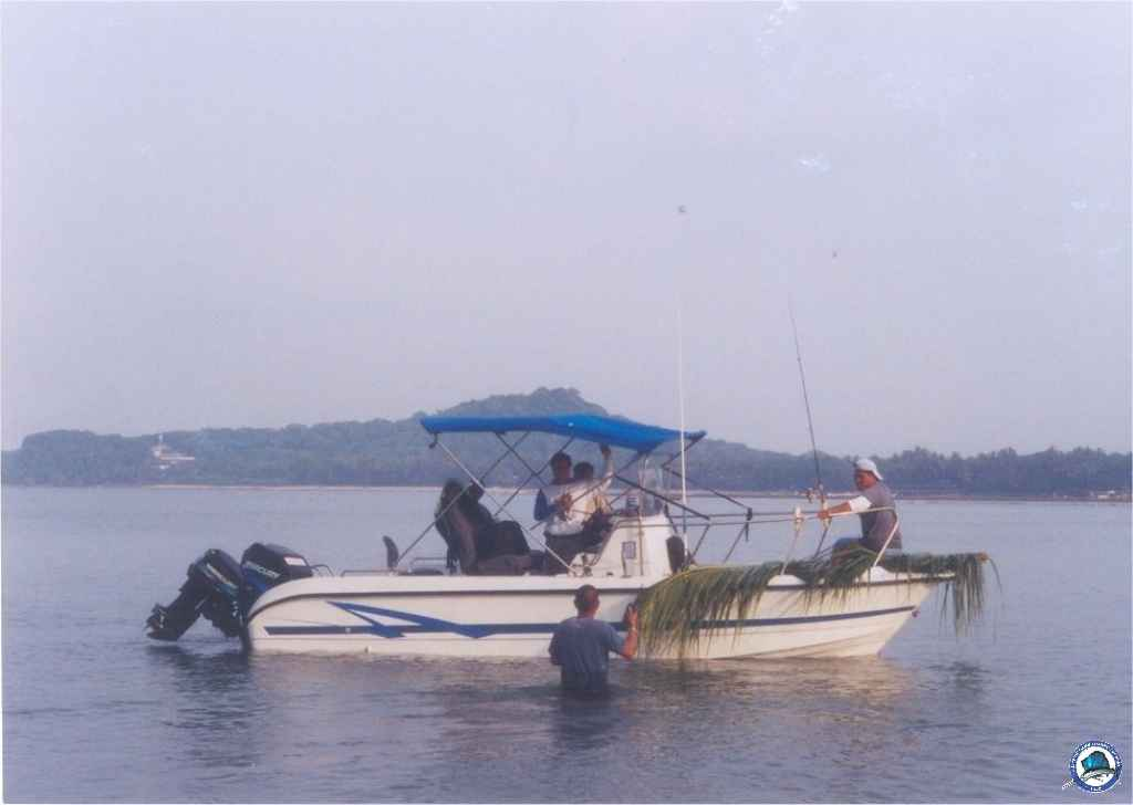 philippine bottom fishing e47.jpg