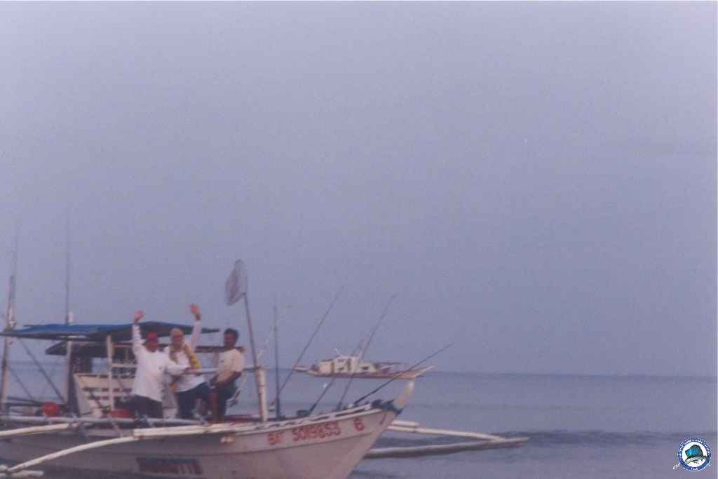 philippine bottom fishing e48.jpg